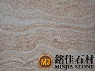 柏坡黃水紋系