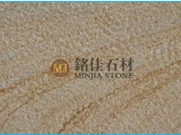 柏坡黃紋路系 (2)